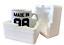 Made-in-039-98-Mug-21st-Compleanno-1998-Regalo-Regalo-21-Te-Caffe miniatura 3