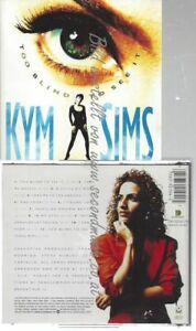CD-KYM-SIMS-TOO-BLIND-TO-SEE-IT