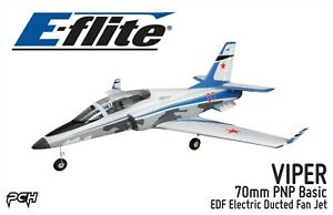 F-15 Eagle 64mm EDF BNF with AS3X and SAFE Select ...