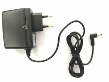 Ladegerät Alcatel One Touch 711 715 735 756 757 835 C651 Handy Ladekabel Charger