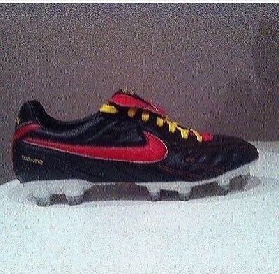 nike id football boots uk
