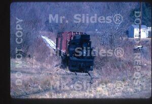 Original-Slide-Graham-County-Railroad-Shay-Action-In-1970