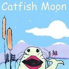Catfish Moon by Brian Kendig (CD, Jul-2003, Brian Kendig)