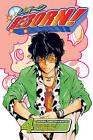 Reborn! by Akira Amano (Paperback, 2007)