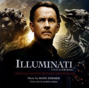 ILLUMINATI-SOUNDTRACK-CD-NEU