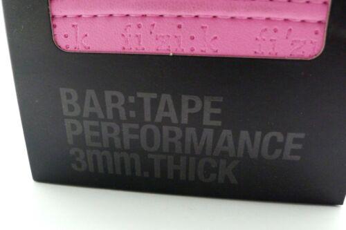 Fizik Performance 3mm Handlebar tape