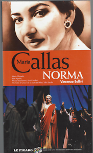 Book-CD-Maria-Callas-Norma-Vincenzo-Bellini-3174