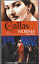 Book-CD-Maria-Callas-Norma-Vincenzo-Bellini-3174 thumbnail 1