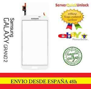 CRISTAL-DIGITALIZADOR-PANTALLA-TACTIL-SAMSUNG-GALAXY-GRAND-2-G7102-G7105-BLANCO