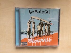 FATBOY-SLIM-PALOOKAVILLE-CD-ALBUM