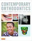Contemporary Orthodontics von William R. Proffit, Henry W. Fields und David M. Sarver (2012, Gebundene Ausgabe)