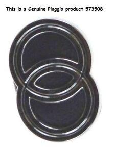 GILERA-RUNNER-50-125-SP-FX-VX-180-SP-FXR-VXR-200-VXR-GENUINE-CHROME-BADGE