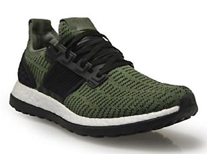 ADIDAS PUREBOOST ZG PRIME RRP M RUNNING TRAINERS UNISEX RRP PRIME  NEW IN BOX db3173