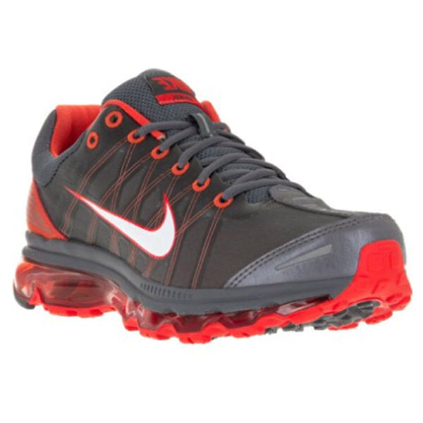 Nike Air Max+ 2009 <486978-018> Men's Sizes US 8 ~ 9.5 / Brand New in Box