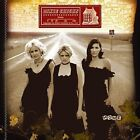 Dixie Chicks - Home Country CD Landslide