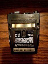 Battery Pack For Trimble Tsc2tds Ranger 300500 Data Collector53701 00