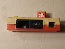 Fisher Price Pocket Camera 464