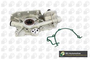 Oil Pump LP2351 BGA 1313818 Genuine Top Quality Replacement New