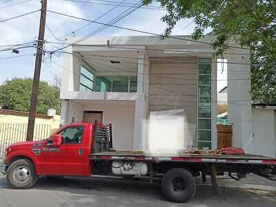 Casas Venta San Nicolás de los Garza Chapultepec