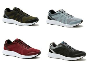 Athletic Works Men's Pick Color Lightweight Athletic Running Sneakers  Shoes:7-13 | eBay