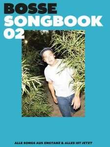 Bosse-Songbook-02-fuer-Klavier-Gesang-und-Gitarre-1-Bleistift-034-Musikmotiv-034