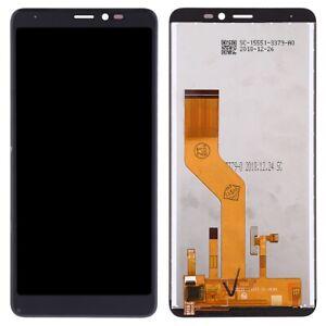 FLEX-DISPLAY-LCD-TOUCH-SCREEN-VETRO-DIGITIZER-per-WIKO-Y60-4G-LTE-SCHERMO-NERO