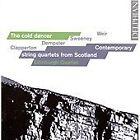 Cold Dancer: Contemporary String Quartets from Scotland (2007)