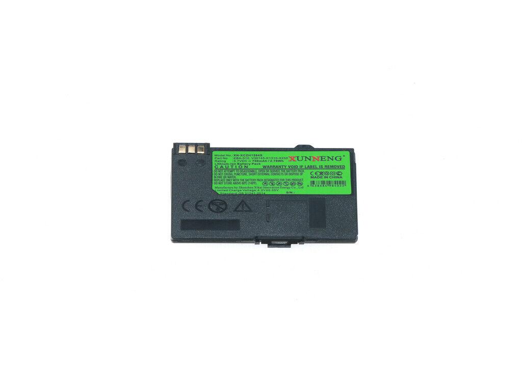 EBA-510 Battery for KPN 500 Micro Siemens OptiPoint WL 2 Professional Swisscom T