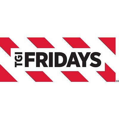 $50 / $100 TGI Fridays Gift Card - Mail Delivery