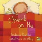 Check on Me by Andrew Daddo (Paperback, 2014)