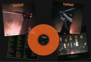 Outlaw-Marauders-LP-119977