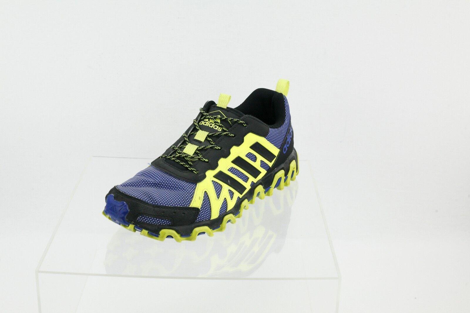 adidas performance schnitt m strecke größe laufen schuh kollegiale s76977 größe strecke 10 m, männer 2facc4