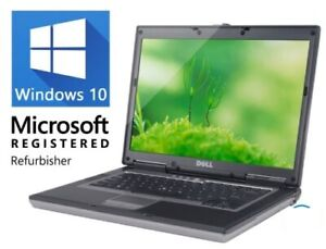 DELL LATITUDE D820 DATA INTERFACE DRIVERS FOR PC
