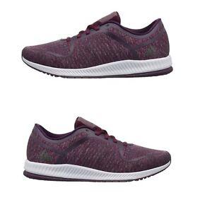NEW Adidas Women Athletics B Heather Running Sneakers Cross ...