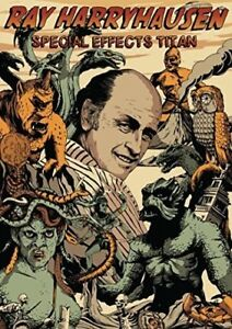 Ray-Harryhausen-Special-Effects-Titan-New-DVD