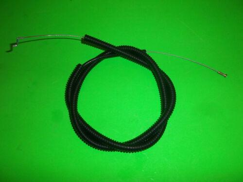 NEW REPLAC THROTTLE CONTROL FITS STIHL FS90 FS100 BIKE HANDLE UNITS  1120 RT