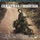 Christmas on the Mountain by Craig Duncan and the Smoky Mountain Band (CD, 2003, Green Hill Productions)