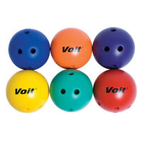 Voit Molded Foam Bowling Ball 1.5 Lbs