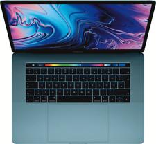 "Artikelbild Apple MacBook Pro 15"" CTO 2.9GHz i9/512GB/Rad. 560X 4GB with Touch"