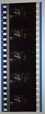 Star Trek First Contact 35mm Unmounted film cells - Borg Queen #1