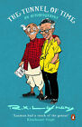 The Tunnel of Time by R. K. Laxman (Paperback, 2015)