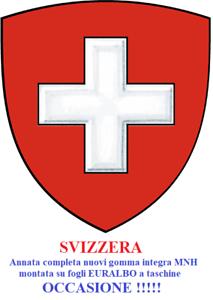 Svizzera-2014-Annata-completa-nuova-MNH-su-fogli-034-EURALBO-ZEUS-034