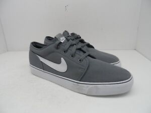 timeless design 8eff3 9266a Image is loading Nike-Men-039-s-Toki-Low-Txt-Athletic-