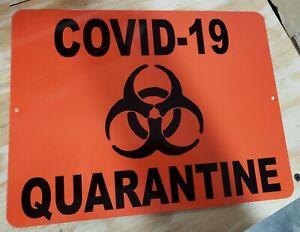 virus-sign-Medical-sign-warning-PUBLIC-SAFETY-DANGER-KEEP-OUT