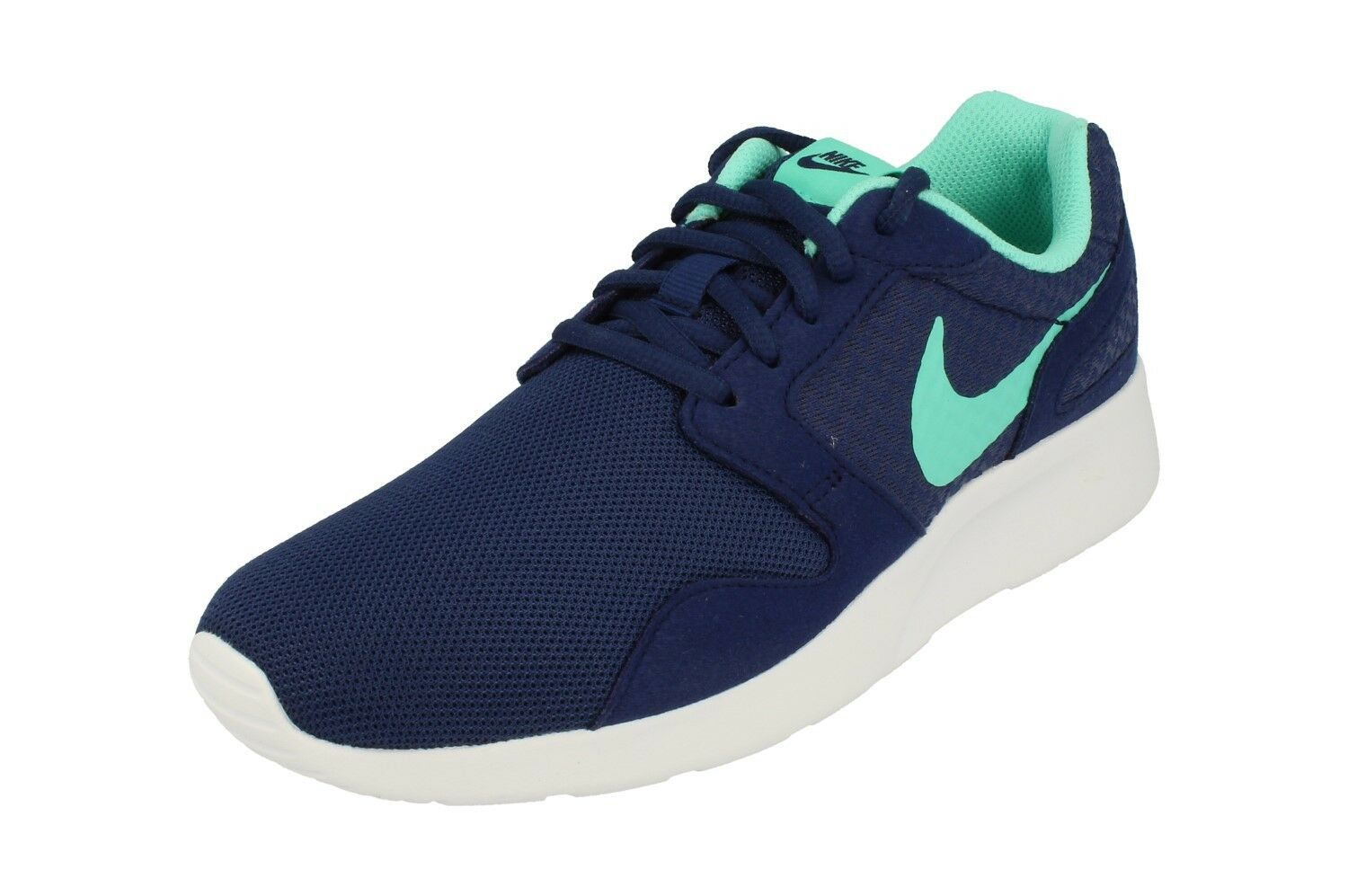 Nike femmes Kaishi Running Trainers 654845 baskets chaussures 431