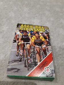 BARAJA-ANTIGUA-ases-del-ciclismo-fournier