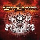 Gun Barrel - Brace for Impact (2012)