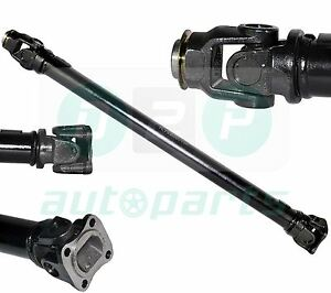 Pour-Land-Rover-Freelander-1-LN-98-06-Arriere-Arbre-Propellor-Shaft