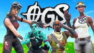 Random-OG-Fortnite-Accounts-90-OG