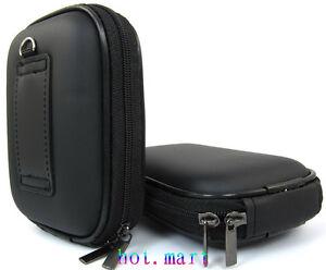 Camera-Case-bag-for-Nikon-COOLPIX-L30-L29-S2800-S3600-S5200-S2500-S4400-S3500
